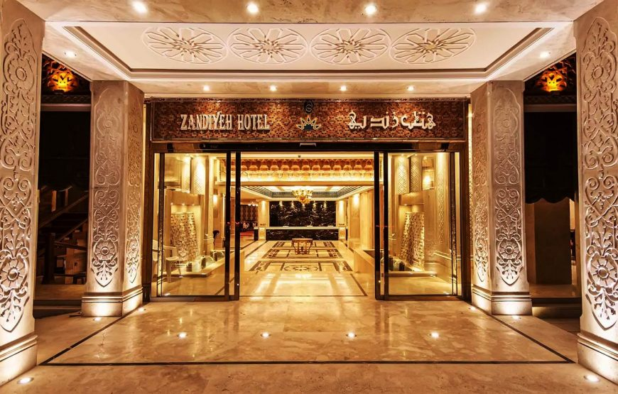 Zandiyeh-Hotel-Shiraz-870x555