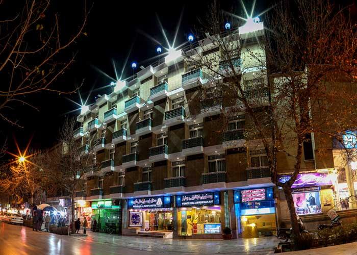 alighapu-hotel-esfehan2