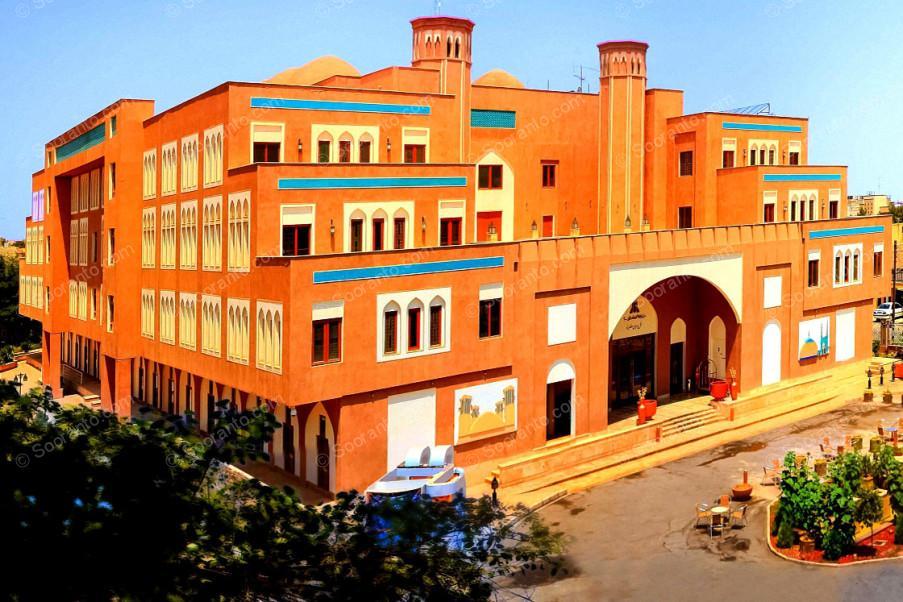 large-Yazd-Parsian-Safaiyeh-Hotel-1